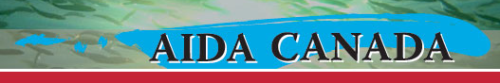 AidaCanada image