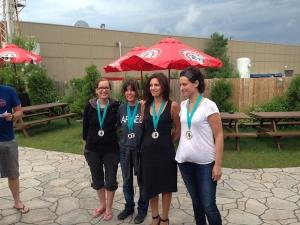winners-ladies